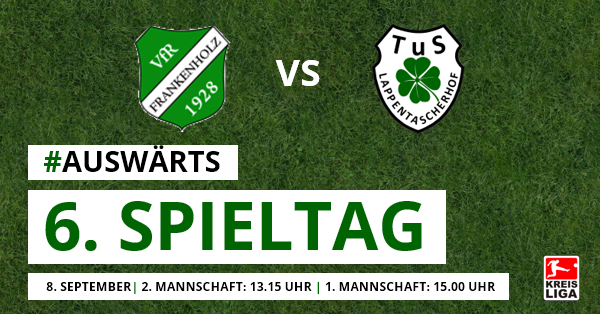 aktueller_Spieltag-TuS_Lappentascherhof